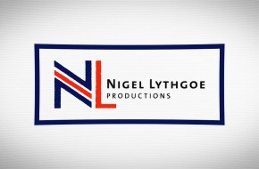 Nigel Lythgoe Productions